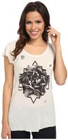 Diesel T-Daph-H T-Shirt