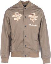 MHI Madder Tour Jacket