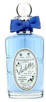 Penhaligon's Violetta Eau De Toilette Spray 100ml