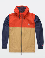 ALL GOOD Ponderosa Mens Jacket