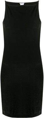 Wolford Wilma dress