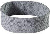 Prana Jacquard Headband - Women's