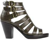 Fiorentini+Baker Fiorentini + Baker 'Berna Babylon' sandals