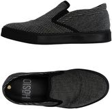 Hosio Sneakers