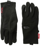 The North Face Pamir Windstopper Etip Gloves Extreme Cold Weather Gloves