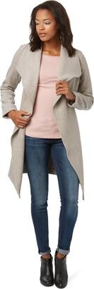 Tom Tailor Women's Skinny Alexa Jeans