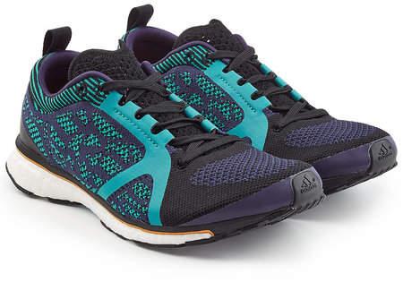 adidas by Stella McCartney Boost Adizero Sneakers