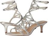 Imagine Vince Camuto - Kimbar Women's 1-2 inch heel Shoes