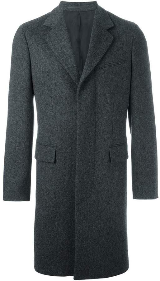 E. Tautz 'SB3' coat