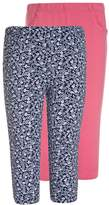 Carter's 2 PACK Trousers pink