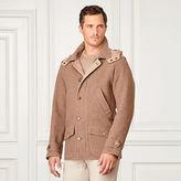 Ralph Lauren Purple Label Ibsley Merino Wool Jacket