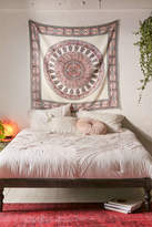 Urban Outfitters Stella Medallion Tapestry