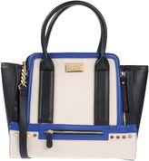 LA CARRIE BAG Handbags
