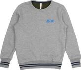 Sun 68 Sweatshirts - Item 12096320