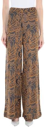 Libertine-Libertine Casual pants - Item 13368068QL