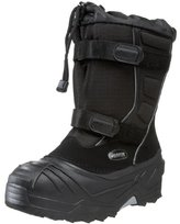 Baffin Eiger Snow Boot (Little Kid)