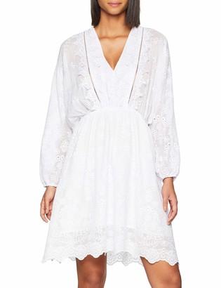 GUESS Women's Sandy Dress