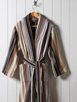 Christy Supreme capsule robe xl robe neutral
