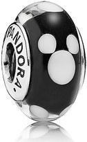 Disney Mickey Mouse ''Classic Mickey'' Charm by PANDORA