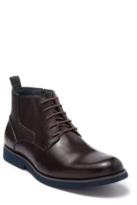 French Connection Paris Chukka Boot