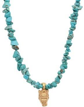Hermina Athens Necklace