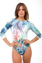 Ipanema Swimwear - Rio Body Suit