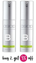Asap Buy 2 Super B Complex 30ml and SAVE