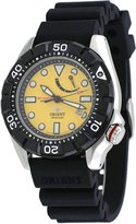 Orient Men's M-Force Air Driver Watch SEL03005Y0