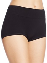 Yummie by Heather Thomson Maya Girlshort #YT5-121