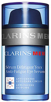 Clarins Anti-Fatigue Eye Serum