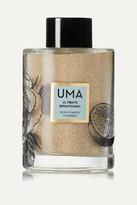 UMA Oils - Ultimate Brightening Rose Powder Cleanser