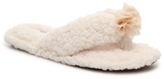 Jessica Simpson Marsh Thong Slipper
