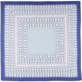 Alaia Square scarves - Item 46545368