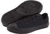 Converse Chuck Taylor® All Star® Core Ox (Little Kid)