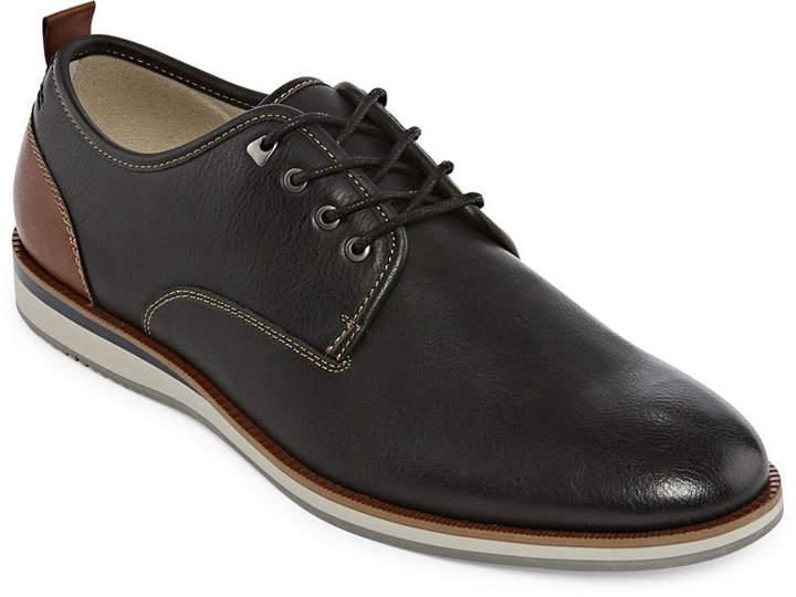 e5135d8d57cd Jf J.Ferrar Men s Shoes