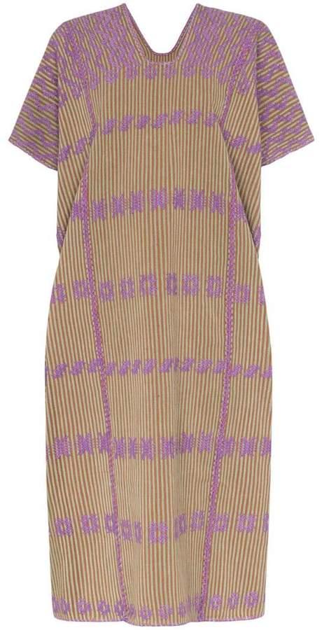 459c135dbdf Kaftan Sleeve Dresses - ShopStyle