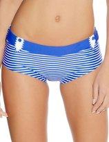 Freya Bottom swimsuit Shorty Tootsie