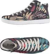 L.A. Gear L.A.GEAR Sneakers