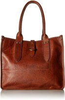 Frye Amy Shopper Bag