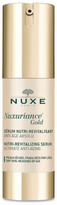 Nuxe NUXE Nuxuriance Gold Nutri-Replenishing Serum