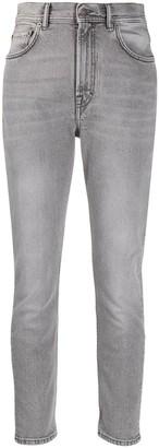 Acne Studios Melk skinny jeans