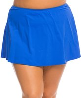 CoCo Reef Plus Master Classic Swim Skirt 8113803
