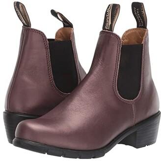 Blundstone BL1963 (Bronze) Women's Boots