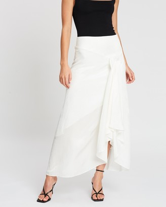 Significant Other Sia Skirt