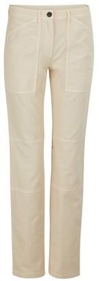 N°21 Cropped pants