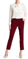 Vince Camuto Skinny Ankle Pant