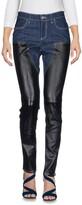 Givenchy Denim pants - Item 42622717