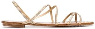Pedro Garcia Esme sandals