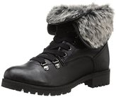 BC Footwear Women's Antics Boot