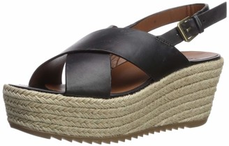 Naturalizer Women's Oak Sandal